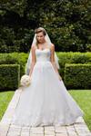 Wtoo Brides Marnie Gown