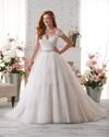 Bonny Bridal 520