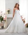 Bonny Bridal 523