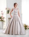 Bonny Bridal 527