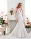 Bonny Bridal 528