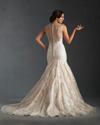 Bonny Bridal 8511 (back)