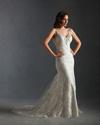 Bonny Bridal 8513