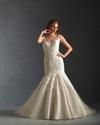 Bonny Bridal 8515