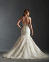 Bonny Bridal 8515 (back)