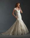 Bonny Bridal 8517