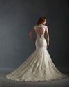 Bonny Bridal 8517 (back)