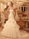 Casablanca Bridal 2100