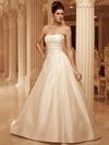 Casablanca Bridal 2101