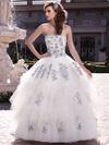 Casablanca Bridal 2139