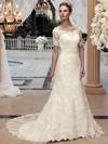 Casablanca Bridal 2119 (2)