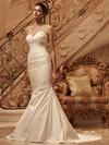 Casablanca Bridal 2118