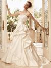 Casablanca Bridal 2111