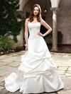 Casablanca Bridal 2020
