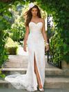 Casablanca Bridal 2022 (2)