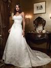 Casablanca Bridal 2029