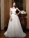Casablanca Bridal 2031