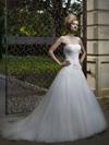 Casablanca Bridal 2058