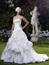Casablanca Bridal 2059