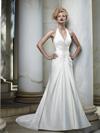 Casablanca Bridal 2060