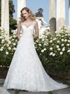 Casablanca Bridal 2067