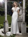 Casablanca Bridal 2070