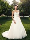 Casablanca Bridal 2080