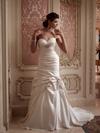 Casablanca Bridal 2086