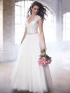 Allure Bridals : Madison James MJ172