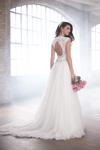 Allure Bridals : Madison James MJ172 (2)