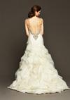 Badgley Mischka Bride Hedren (2)