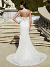 Blue by Enzoani Imperial (2)