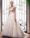 Casablanca Bridal 2212