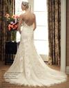 Casablanca Bridal 2214 (2)
