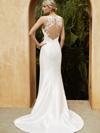 Enzoani Beautiful Bridal BT16-02 (2)