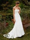 Enzoani Beautiful Bridal BT16-05