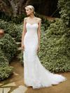 Enzoani Beautiful Bridal BT16-08