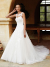 Enzoani Beautiful Bridal BT16-13
