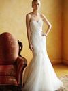 Enzoani Beautiful Bridal BT16-18