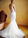 Enzoani Beautiful Bridal BT16-18 (2)