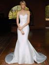 Enzoani Beautiful Bridal BT16-29