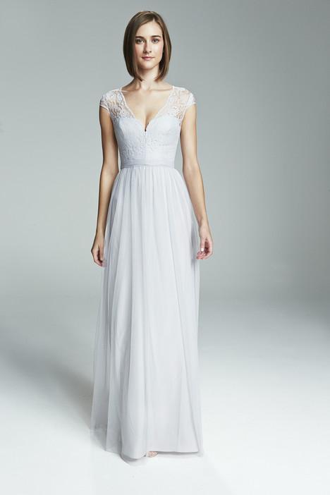 bride.ca   Canada Bridal Boutiques with Amsale : Bridesmaids Wedding ...