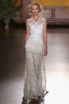 Claire Pettibone: Romantique Bijoux