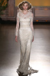 Claire Pettibone: Romantique Pearle