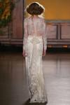 Claire Pettibone: Romantique Pearle (2)