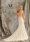 Morilee AF Couture 1347 (back)