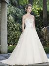 Casablanca Bridal 2249 Marigold
