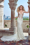 Galia Lahav Bridal Couture