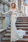 Galia Lahav Bridal Couture