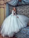 Galia Lahav Bridal Couture Corina